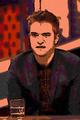 Cartoon Rob (4) - robert-pattinson fan art