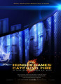 Catching Fire - katniss-everdeen photo
