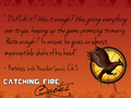 Catching Fire quotes 41-60