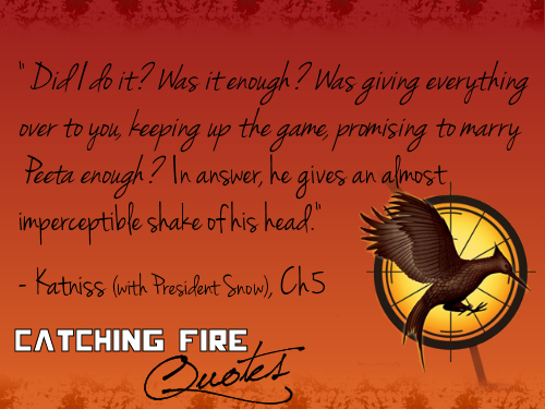 Catching fuego frases 41-60