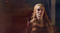 Cersei Lannister Season 3 - cersei-lannister photo