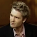 Chad at an interview in 2006 ♥ - chad-michael-murray icon