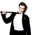 Chris - chris-colfer photo