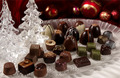 Christmas Chocolates - cynthia-selahblue-cynti19 photo