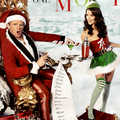 Christmas HIMYM - how-i-met-your-mother photo