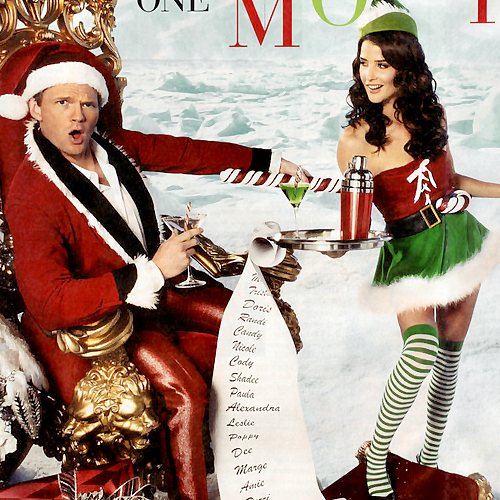 how i met your mother images christmas himym wallpaper and background photos