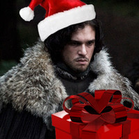 Christmas-game-of-thrones-32989099-200-2