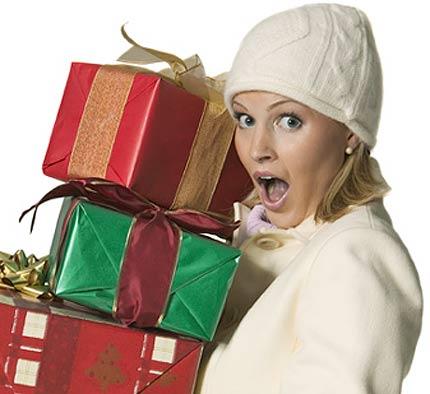 Christmas tiffany  discount jewelry