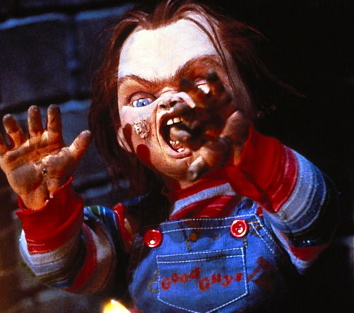 chucky images chucky wallpaper and background photos