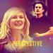 Claire & Drew