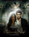 Clockwork angel - period-films fan art