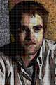 Comic Rob (2) - robert-pattinson fan art