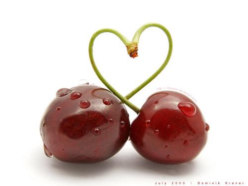 Cool afbeeldingen of fruits