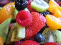 Cool images of fruits - fruit photo