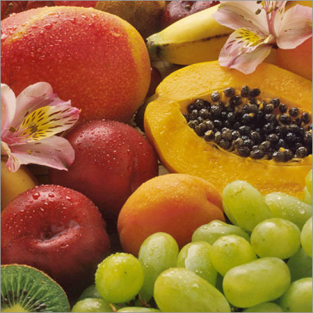 Cool images of fruits