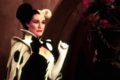 Cruella - glenn-close-as-cruella-de-vil photo
