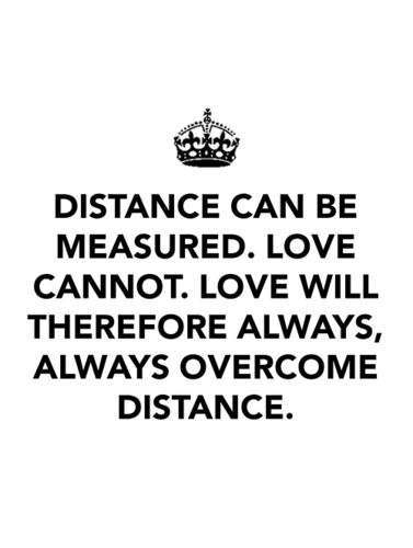 Long Distance Relationships wallpaper called Current Spot Icon.