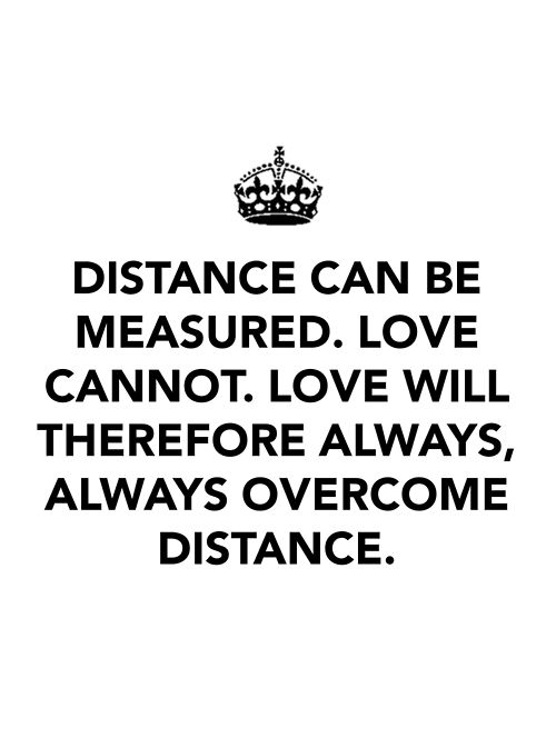 dating long distance Halsnæs