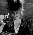 De Vil - glenn-close-as-cruella-de-vil photo