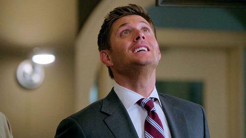 Dean<3