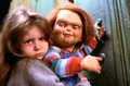 Deleted Scene - chucky photo