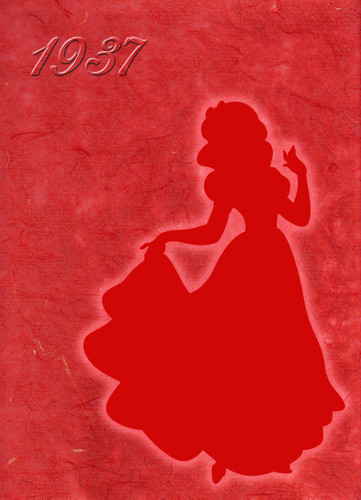 Disney Princess Release Date Movie