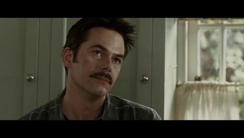 Eclipse Blu-ray Movie Screenshots