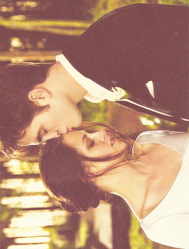 Edward&Bella-FOREVER