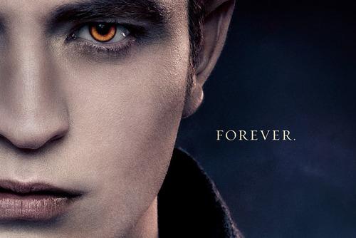 Edward BD 2 poster