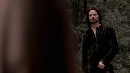 Elijah in 4x04