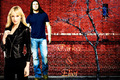Eliot & Parker - leverage photo