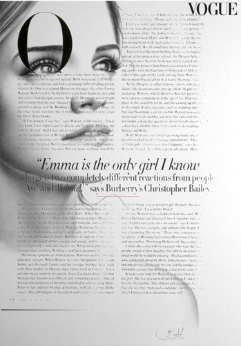 Emma fan Art