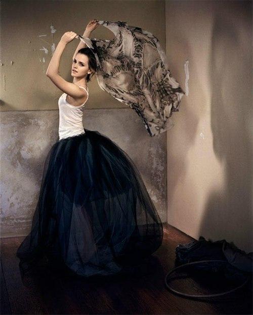 Emma Fan Art - Emma Watson Fan Art (32962093)