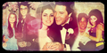 Eternal Love - elvis-and-priscilla-presley fan art