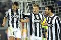 FC Juventus - FC Torino 3-0