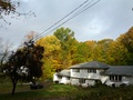 Fall Foliage in Connecticut - weather photo