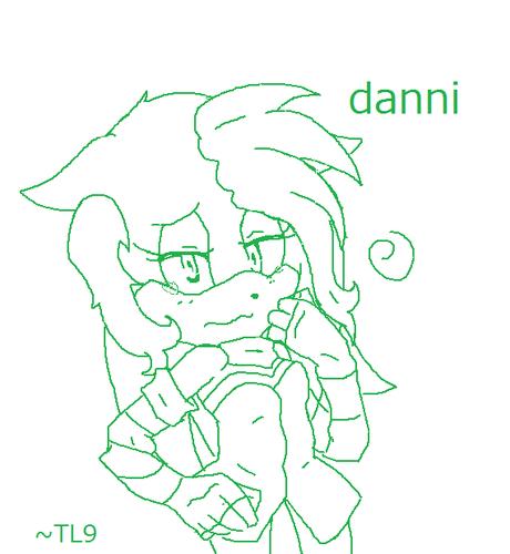 For Emo-Bunny-Danni