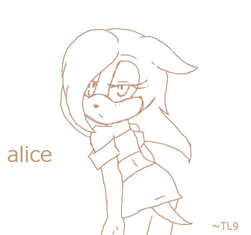 For JadeHedgehog-Alice