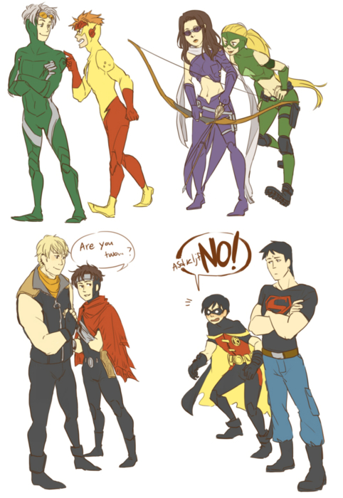 http://images6.fanpop.com/image/photos/32900000/For-Robin_love-young-justice-ocs-32921747-482-700.jpg