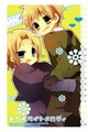 FraEng - hetalia-fruk photo