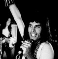 Freddie :D - freddie-mercury photo
