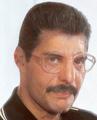 Freddie at 59.....??