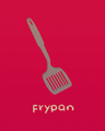 Frypan - the-maze-runner photo