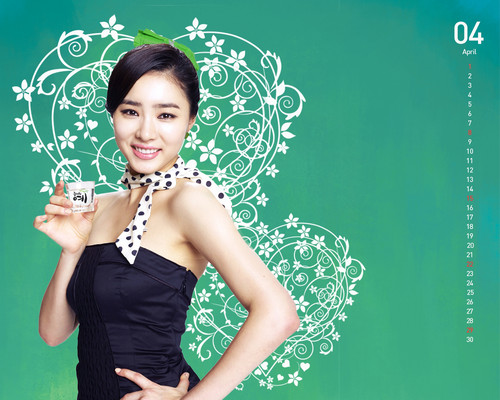 Shin Se Kyung achtergrond probably containing a cocktail dress, a avondeten, diner dress, and a bustier entitled Fun Yeah Soju