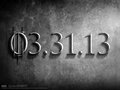 Game of Thrones- Season 3 - game-of-thrones wallpaper