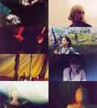 Game of Thrones - game-of-thrones fan art