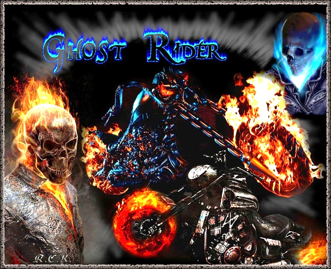 Pictures of Ghost Rider Bike Ghost Rider Ghost Rider Bikes
