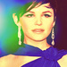Ginnifer Goodwin - ginnifer-goodwin icon