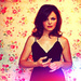 Ginnifer Goodwin - snow-white-mary-margaret-blanchard icon