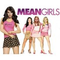 Glee vs Mean girls